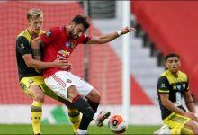 Photo of Southampton se lo empató en el último segundo al Manchester United y lo aleja de la Champions League