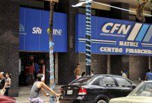 Photo of Una forma de reactivar la economía en las Mypimes es a través de un crédito