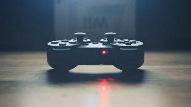 Photo of El movimiento #MeToo se abre paso en la industria de los vídeojuegos