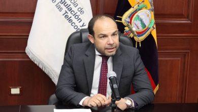Photo of Ciudadanos fueron inscritos en veeduría para vigilar asignación de frecuencias sin su autorización