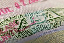 Photo of Estados Unidos quitará las visas a estudiantes extranjeros que no reciban clases presenciales
