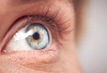 Photo of Visión ciega: qué es el extraño desorden que le permite «ver» a algunos ciegos (y qué nos dice eso sobre la conciencia)