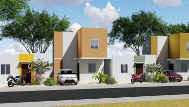 Photo of Paso a paso para acceder a viviendas de $ 36 mil y $ 39 mil del plan auspiciado por el Municipio de Guayaquil