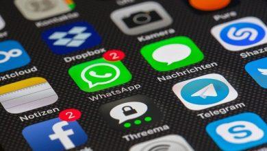 Photo of WhatsApp ahora ayuda a conectar usuarios con negocios y empresas