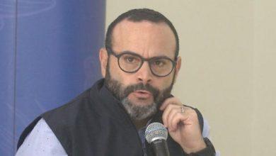 Photo of Pago de pensiones del IESS tendría inconvenientes desde agosto si el Estado no cumple con su aporte