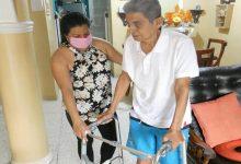 Photo of En Guayaquil, pacientes con cáncer exigen que hospital Teodoro Maldonado cumpla con la entrega de su medicina
