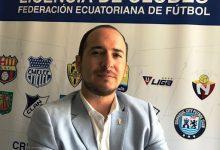 Photo of [VIDEO] La FEF trabaja para arrancar la Copa Ecuador, espera fechas para retomar la Libertadores y iniciar las Eliminatorias