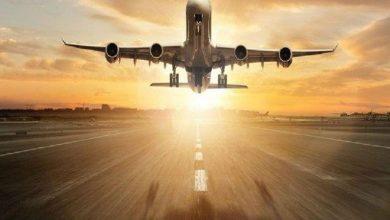 Photo of Eastern Airlines reinicia el jueves 9 de julio sus vuelos entre Guayaquil y Miami