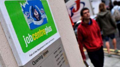 Photo of Reino Unido registra sus peores cifras de empleo desde 2009