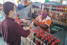 Photo of Mujeres guayaquileñas emprenden con apoyo de crédito de desarrollo humano