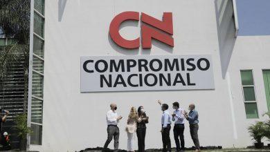 Photo of Cervecería Nacional ahora se llama Compromiso Nacional