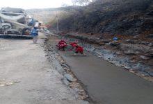 Photo of Municipio construye nueva vía de acceso al Campus Politécnico