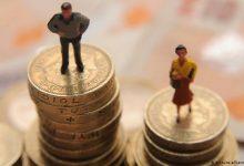 Photo of Reino Unido entra en recesión con caída del 20,4% del PIB en el segundo trimestre