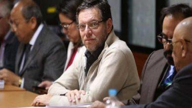 Photo of Exministro de Correa, procesado por Odebrecht, ya está libre