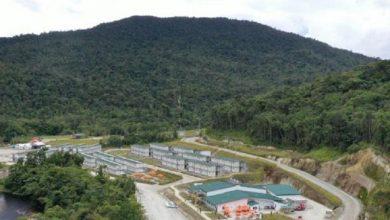 Photo of Ecuador exporta cada vez más oro y cobre