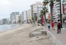 Photo of Santa Elena resuelve aplazar la reapertura de sus playas para el 25 de agosto de 2020