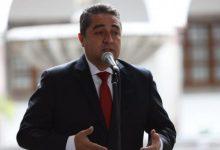 Photo of AME se reúne nuevamente con los municipios para definir pagos a otras deudas pendientes