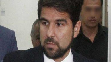 Photo of Dalo Bucaram reacciona ante la detención de su padre, el expresidente Abdalá Bucaram