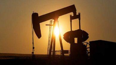 Photo of La OPEP aumentó la producción de crudo en julio del 2020