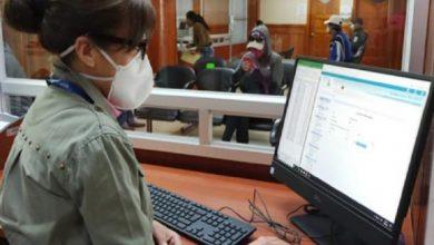 Photo of El IESS suspende servicios en línea, tras detectar intento de 'ataque informático'