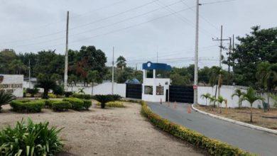 Photo of El estado de salud de Abdalá Bucaram es evaluado en hospital de Guayaquil