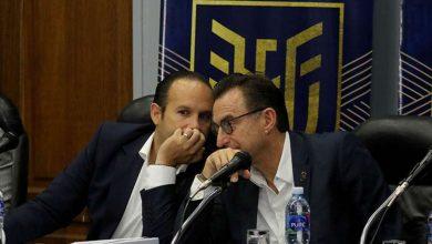 Photo of [VIDEO] Directorio de la Ecuafútbol iniciará el proceso para contratar al entrenador