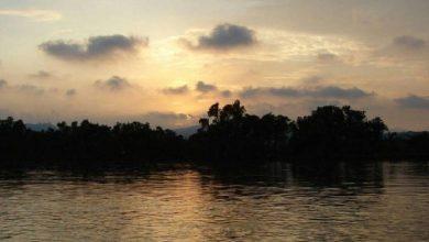 Photo of Siete áreas protegidas reabren sus puertas entre el sábado 29 de agosto y el martes 01 de septiembre