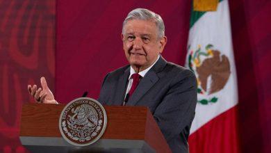 Photo of López Obrador confirma consulta para juzgar a expresidentes