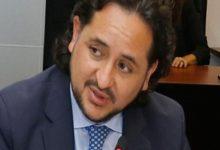 Photo of Michelena: se coordinan acciones con los GADs para que sean proveedores de internet