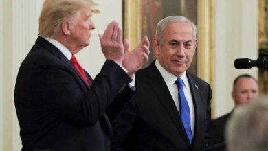 Photo of Israel y Emiratos Árabes Unidos firmarán un histórico acuerdo de paz con la mediación de los Estados Unidos