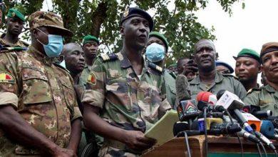Photo of Unión Africana suspende a Mali hasta que recupere el orden constitucional