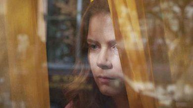 Photo of Amy Adams protagoniza el thriller 'La mujer en la ventana'