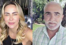 Photo of Hasta las últimas consecuencias: la batalla que se avecina entre Aylín Mujica y Vicente Fernández Jr