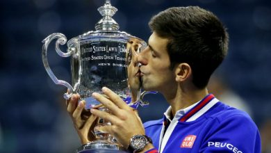 Photo of Novak Djokovic confirma que jugará Cincinnati y el US Open 2020