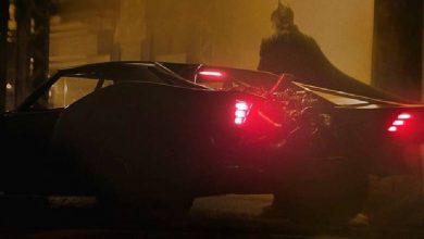Photo of Confirman que The Batman tratará sobre traumas de Bruce Wayne