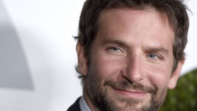 Photo of ¿Bradley Cooper protagonizará la nueva película de Paul Thomas Anderson?