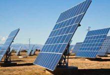 Photo of CAF emite bonos verdes por USD 384 millones en el mercado suizo para impulsar proyectos sostenibles en América Latina