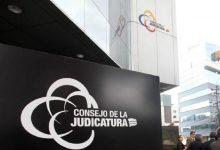 Photo of Judicatura advierte que Ministerio de Salud no entregó información sobre carrnés y solicitará examen a la Contraloría