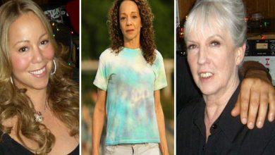 Photo of La hermana de Mariah Carey denuncia a su madre por prostituirla en la infancia para rituales satánicos