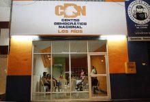 Photo of Centro Democrático aún no define a sus candidatos, pero acogerá a los de Fuerza Compromiso Social y de la coalición UNES