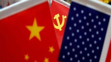 Photo of Gobierno de China sacará a colación WeChat y TikTok en las negociaciones comerciales con EEUU