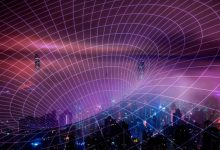 Photo of Corea del Sur ya planea red 6G que será 50 veces más rápida que la 5G