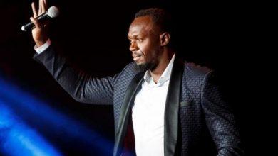 Photo of Usain Bolt da positivo en coronavirus después de celebrar su cumpleaños