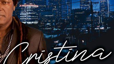 """Photo of Wilmer Cartagena y su más reciente sencillo  """"Cristina"""" versión salsa"""