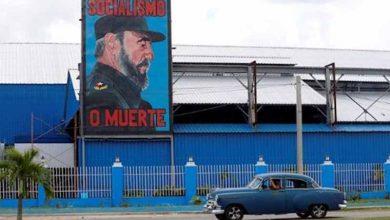 Photo of Rechazan decisión de EE.UU. de suspender vuelos chárter a Cuba