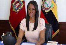 Photo of En rendición de cuentas, Diana Salazar reiteró que falta personal en la Fiscalía