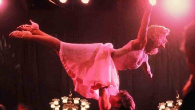 Photo of Confirman nueva película de 'Dirty Dancing' con Jennifer Gray