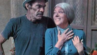 """Photo of Un amor incondicional que no fue correspondido y un último deseo antes de morir: la verdadera historia de los actores de """"Don Ramón"""" y """"La Bruja del 71"""""""