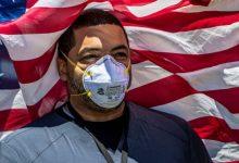 Photo of Coronavirus en Estados Unidos | La «nueva fase» de coronavirus que atraviesa el país y por qué es una amenaza mayor que cuando empezó la pandemia