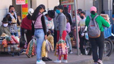 Photo of Empresas y obreros plantean cinco salidas frente al desempleo en Ecuador